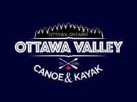 Ottawa Valley Canoe and Kayak