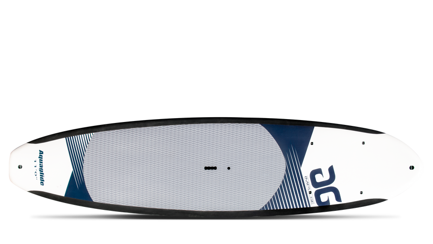 Standup Paddleboards Clearance