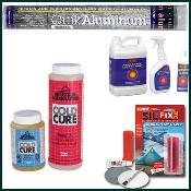 Care & Repair Supplies
