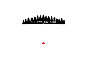 Ottawa Valley Canoe and Kayak