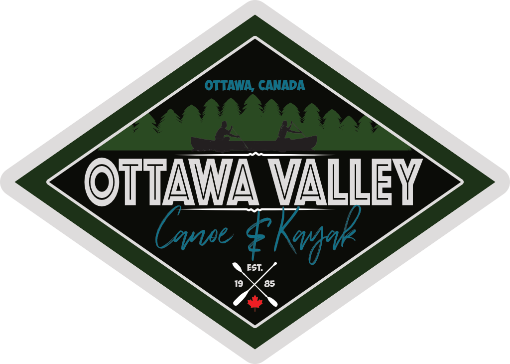 OVCK Logo